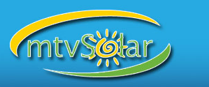 Mountain View Solar LLC