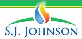 SJ Johnson Inc
