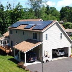 Briarcliff Manor