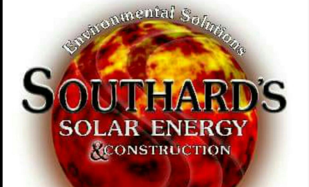 Southard Solar & Construction logo