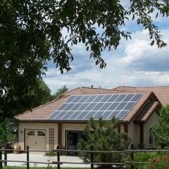 Solar Day