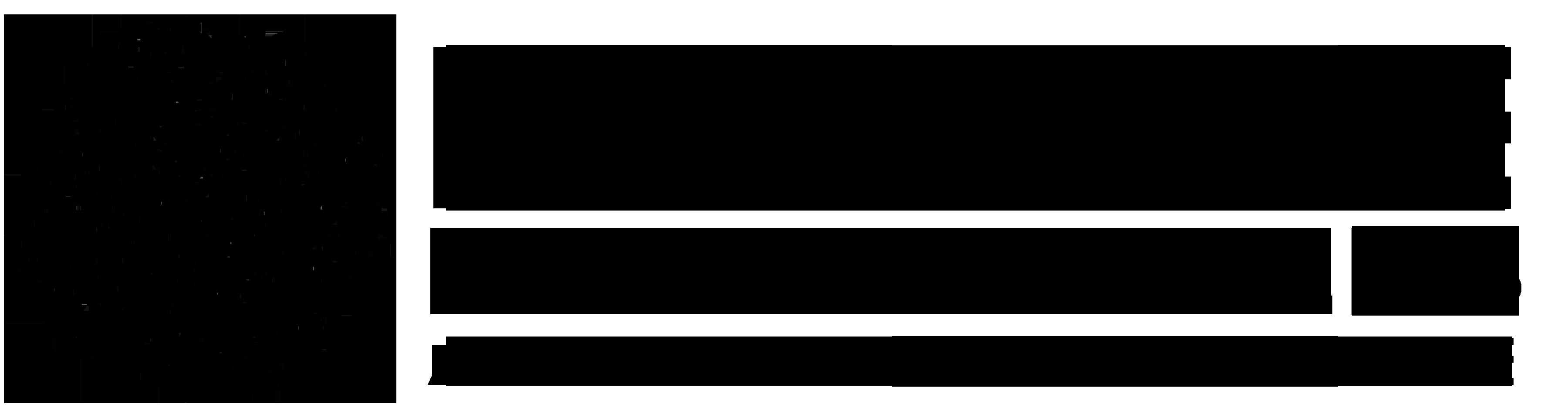 Insource Renewables logo