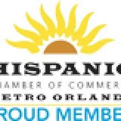 Maximo Solar Industries Solar Reviews Complaints Address