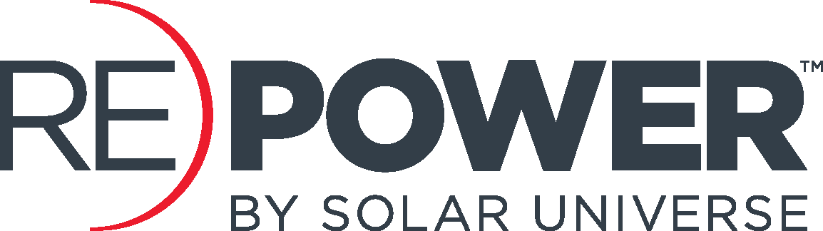 REPOWER By Solar Universe Northeast PA