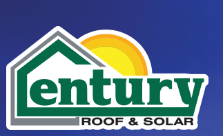 Century Roof and Solar