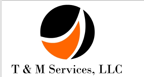 T And M Electrical Services, Llc