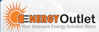 Cheap Energy Rates