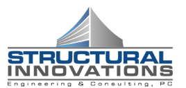 Structural Innovations Engineering & Consulting, Pc