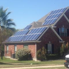 Longhorn Solar Solar Reviews Complaints Address Amp Solar