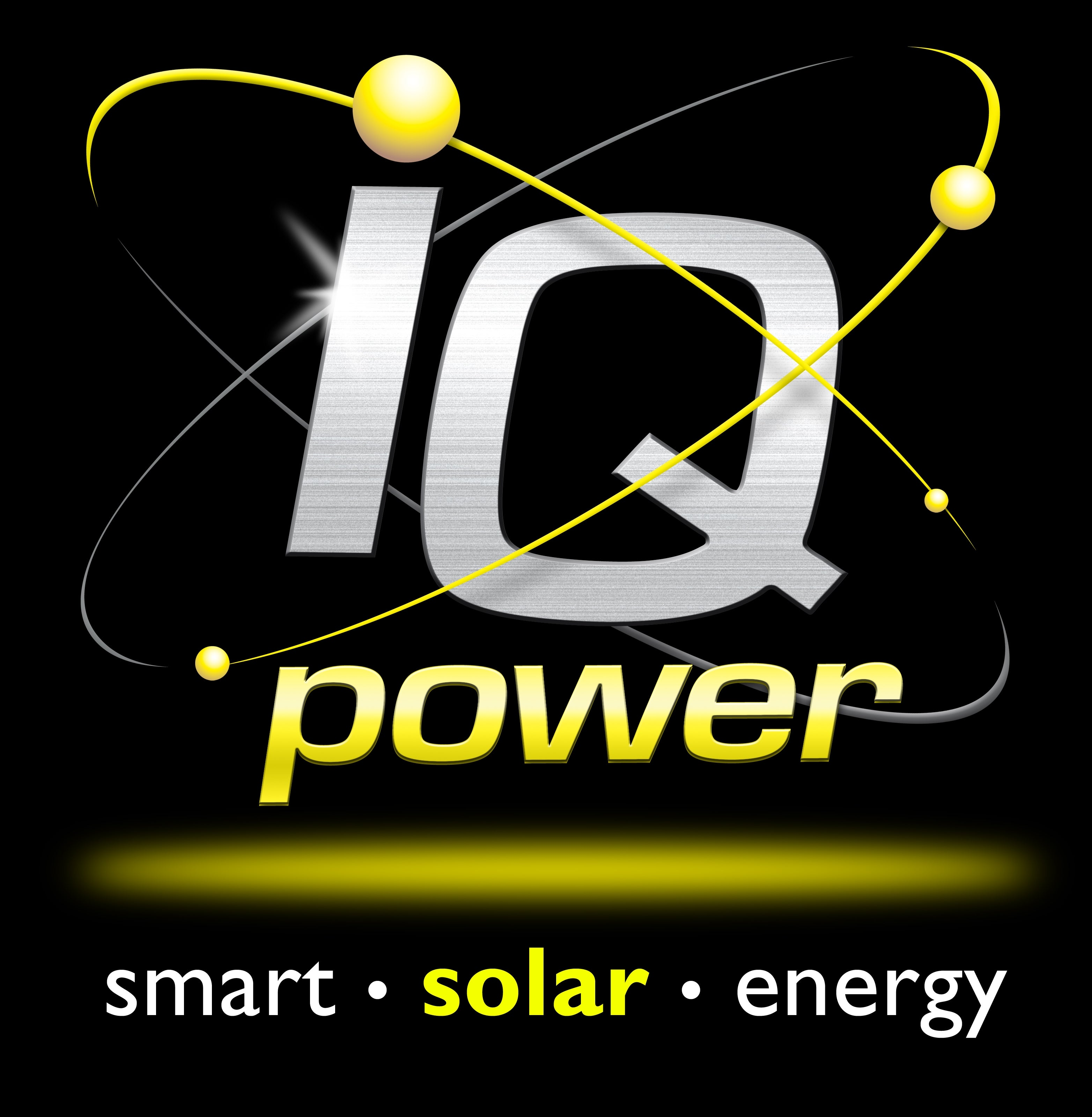 reviews of top solar companies and current solar deals in orlando
