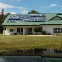 Iq Power Solar Reviews Complaints Address Amp Solar Panels