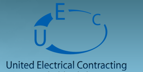 United Electrical Contracting