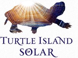 Turtle Island Solar Llc
