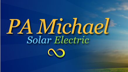 PA Michael Solar Electric