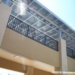 Harrimans Solar Reviews Complaints Address Amp Solar