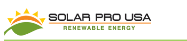 Solar Pro USA, Llc