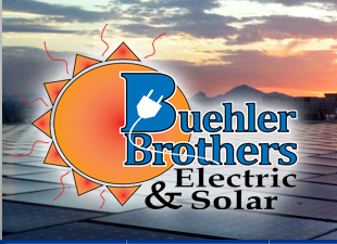 Buehler Brothers Electric & Solar