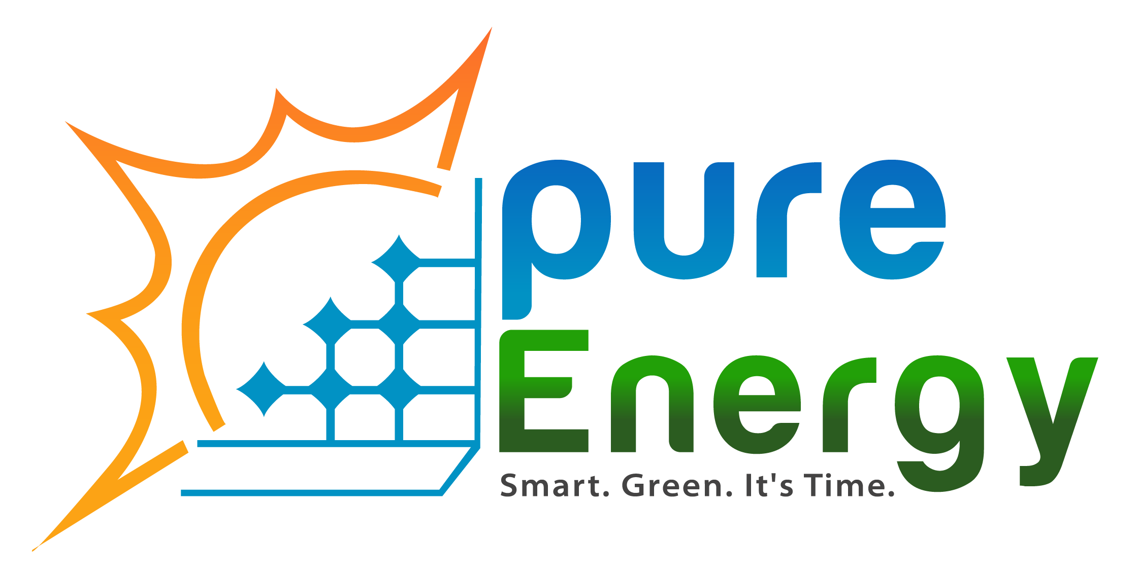 Pure Energy Reviews | Pure Energy Cost | Pure Energy solar ...