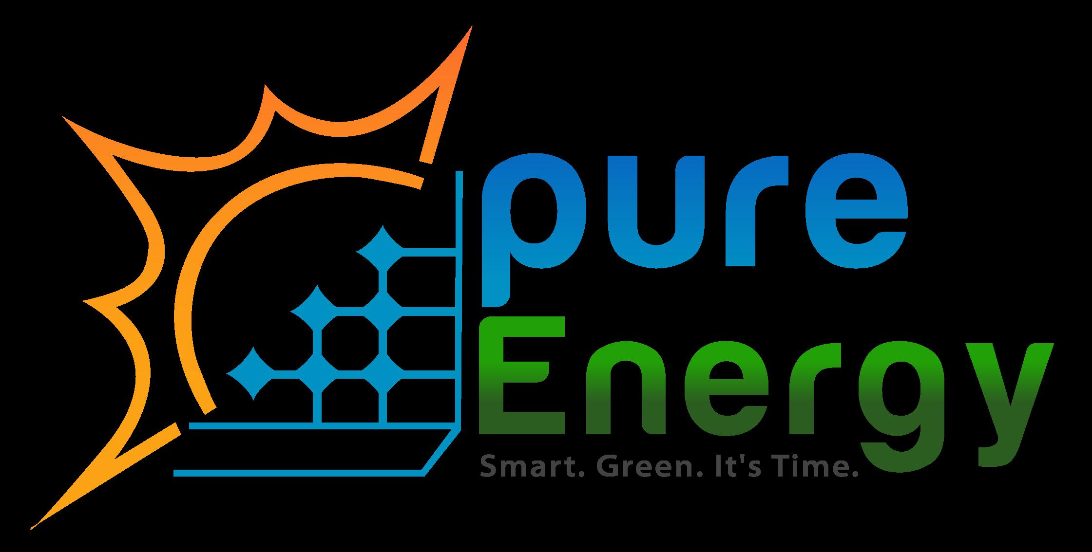 PE solar reviews, complaints, address & solar panels cost