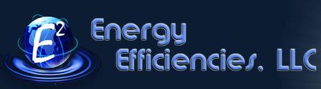 Energy Efficiencies, Llc logo