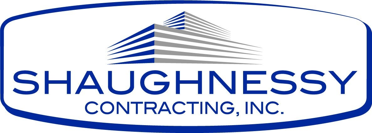 Shaughnessy Contracting, Inc.