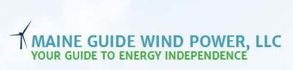 Maine Guide Wind Power, Llc