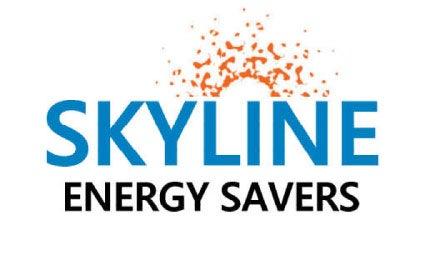 Skyline Energy Savers Inc. logo