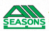 All Seasons General Contracting logo