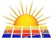 Sun Rack Solar