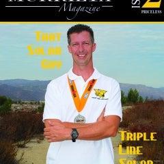Triple Line Solar in My Murrieta Magazine