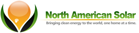 North American Solar (Out of Business)