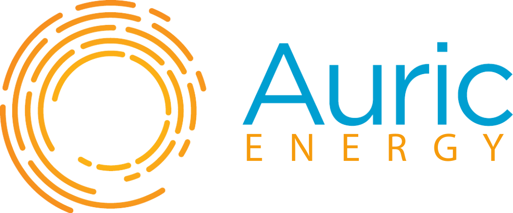 Auric Energy (formerly Auric Solar And Solaroo Energy)