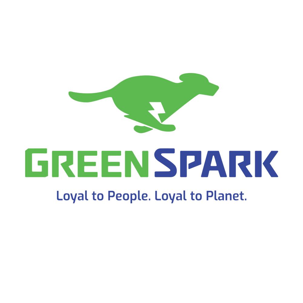 GreenSpark Solar Reviews   GreenSpark Solar Cost   GreenSpark solar ...