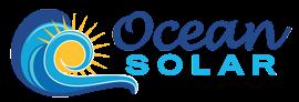 Ocean Solar