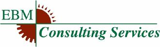 EBM Consulting Services
