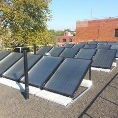 #Queens #Solar #NYCSolar