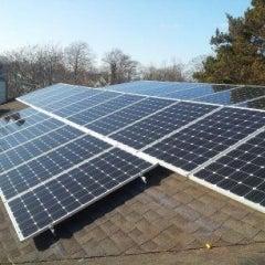 Ysg Solar Reviews Complaints Address Amp Solar Panels Cost