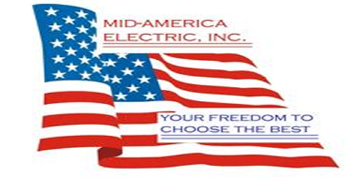 Mid-America Electric