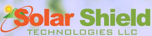 Solar Shield Technologies