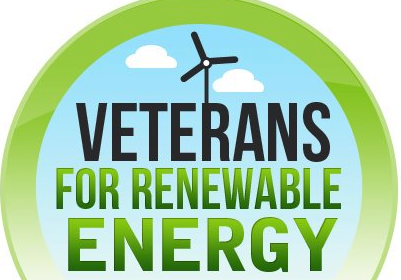 Veterans For Renewable Energy