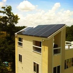 Sunpro Solar Reviews Complaints Address Amp Solar Panels Cost