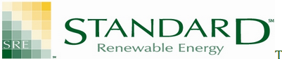 Standard Renewable Energy