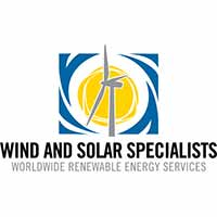 Wind And Solar Specialists