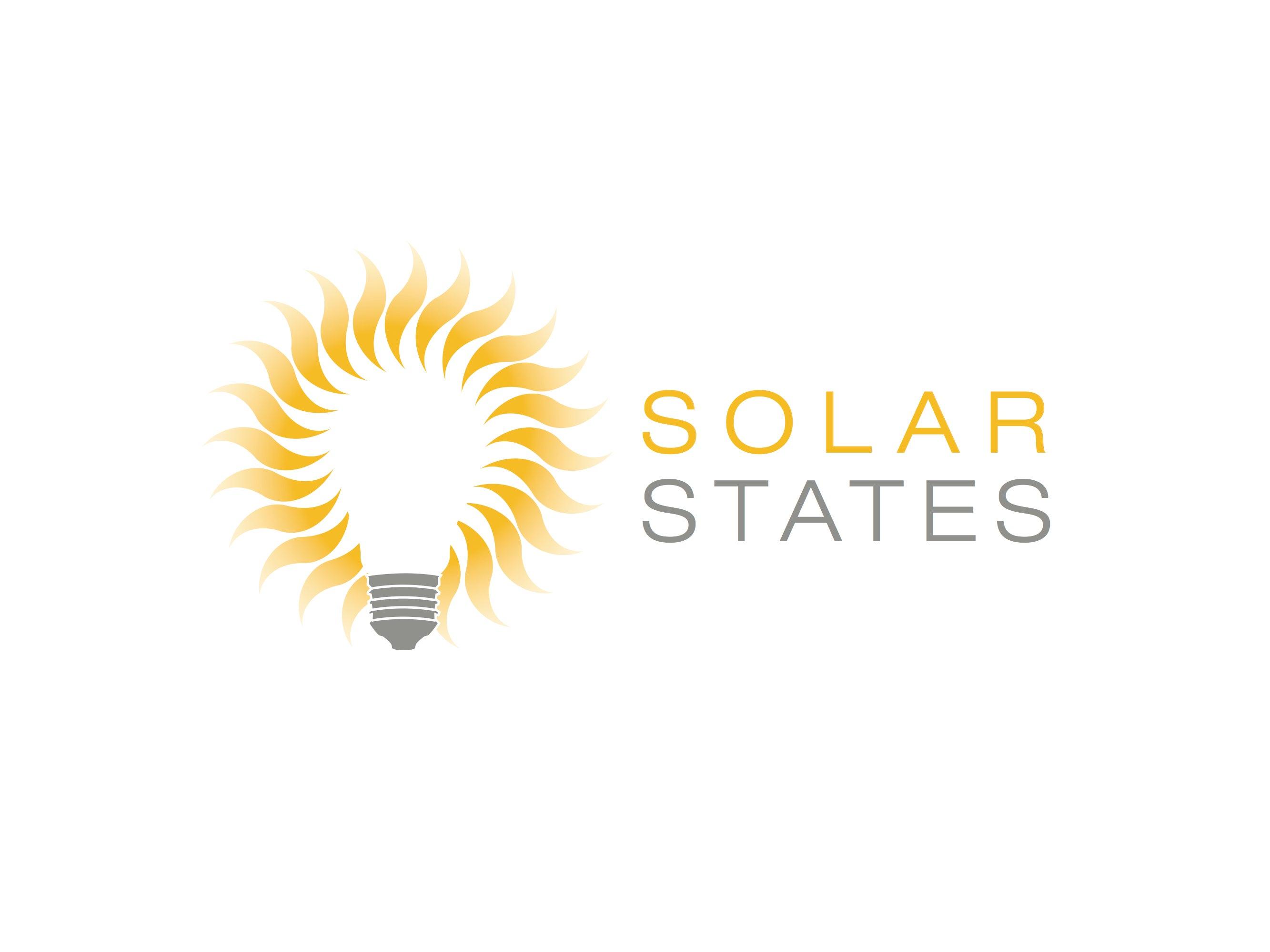Vivint solar reviews california - Solar States Reviews Solar States Cost Solar States Solar Panels Locations And Complaints