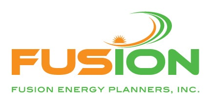 Fusion Energy Planners logo
