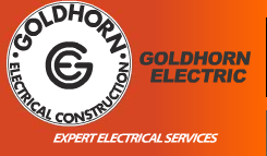 Goldhorn Electrical Construction, Inc.