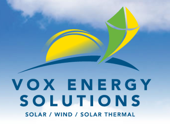 Vox Energy Solutions