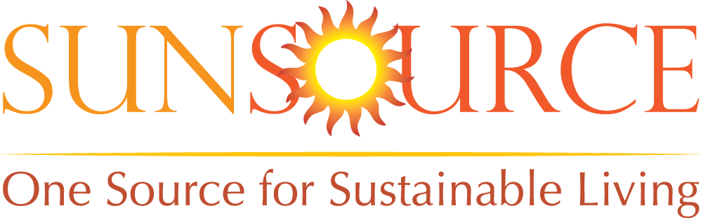SunSource Homes
