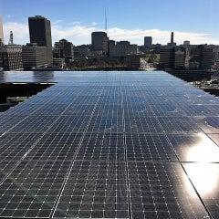 Sunsource Homes Solar Reviews Complaints Address Amp Solar