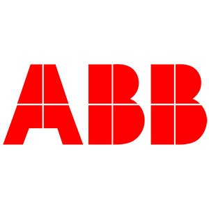 ABB Inc